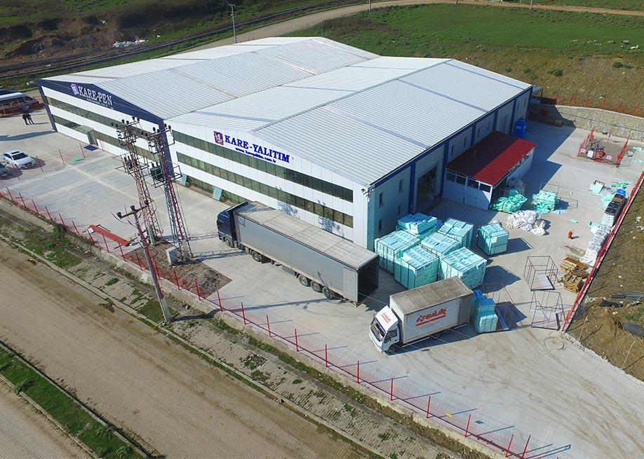 kare-yalitim-fabrika