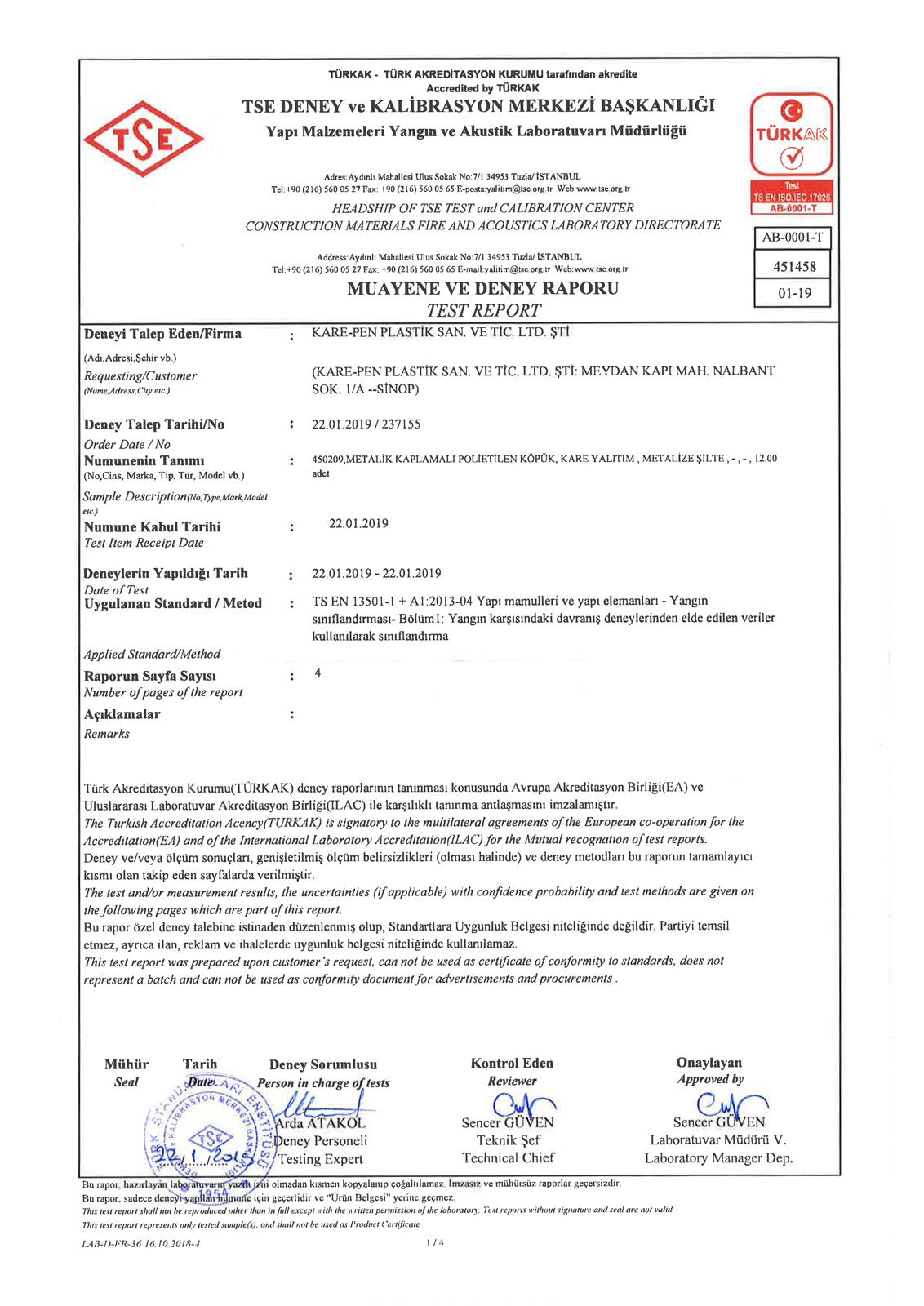 metalize-silte-rapor-2