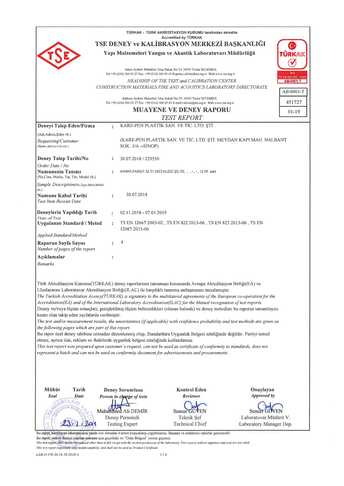 metalize-silte-rapor-3