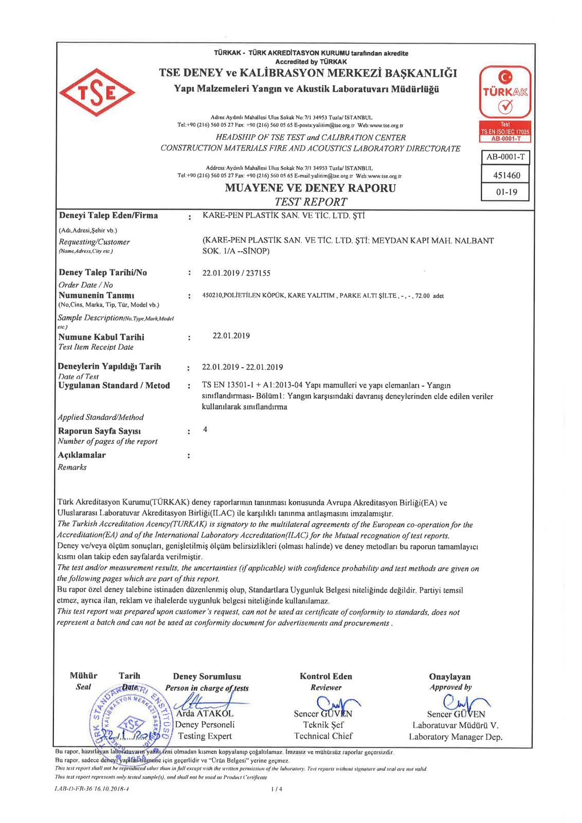 polietilen-kopuk-parke-alti-silte-rapor-2